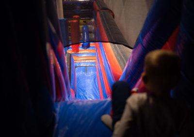 12-galerie-cirkus-park-teplice