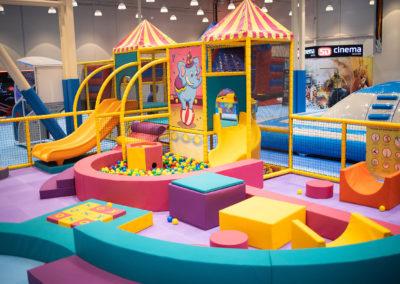 14-galerie-cirkus-park-teplice