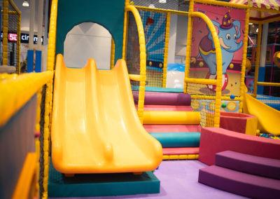 17-galerie-cirkus-park-teplice