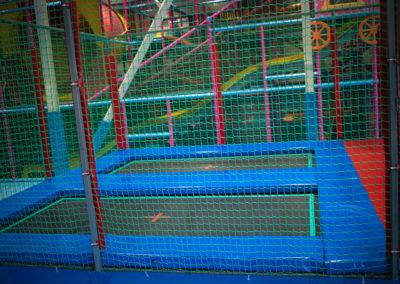 21-galerie-cirkus-park-teplice