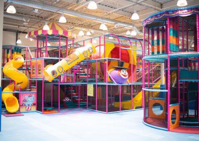 23-galerie-cirkus-park-teplice
