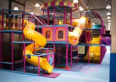 26-galerie-cirkus-park-teplice