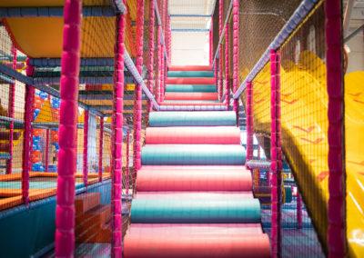 28-galerie-cirkus-park-teplice
