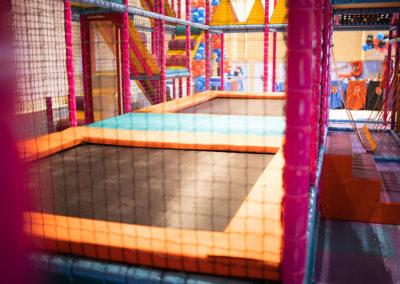 29-galerie-cirkus-park-teplice
