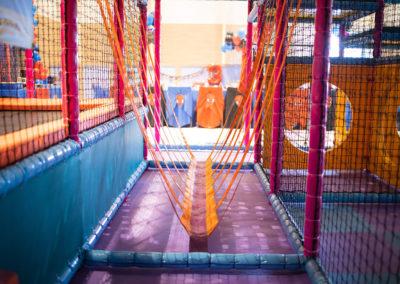 30-galerie-cirkus-park-teplice