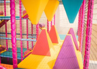 31-galerie-cirkus-park-teplice