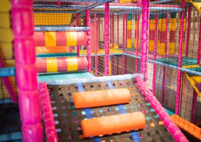 32-galerie-cirkus-park-teplice