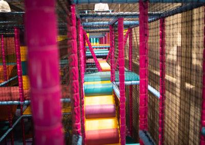 33-galerie-cirkus-park-teplice