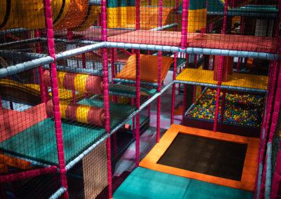 34-galerie-cirkus-park-teplice