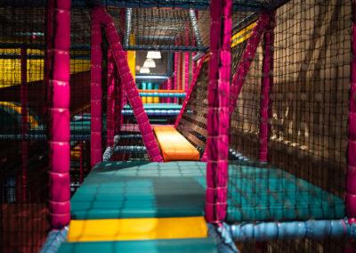 36-galerie-cirkus-park-teplice