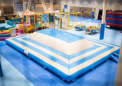 37-galerie-cirkus-park-teplice